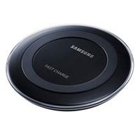 SAMSUNG EP-PN920B Kablosuz Hızlı Şarj Cihazı (Wireless) Siyah