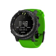 Suunto Core Grenn Crush