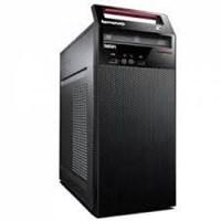 Lenovo E73 10DRS03000