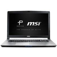 MSI PE60 2QE-491TR