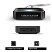 HARMAN KARDON BTA 10 BLUETOOTH ADAPTÖR