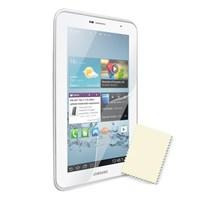 Flaxes FEK-7G Galaxy Tab2 7'' Mat Ekran Koruyucu