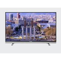 Arçelik A55L9583 LED TV