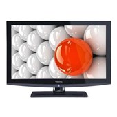 Vestel 22Pf5065 LED TV