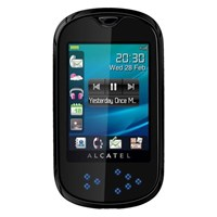 Alcatel One Touch MINI OT-708