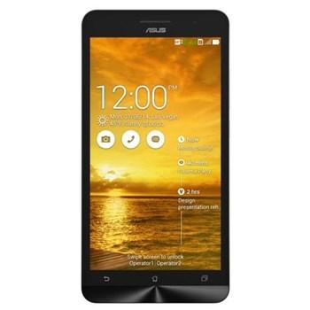 Asus Zenfone 6 16GB
