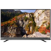Beko B43L5531 LED TV
