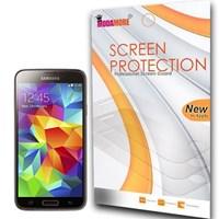 Galaxy S5 Mini Ekran Koruyucu Film