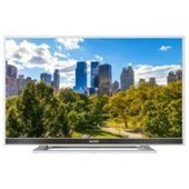 Arçelik A40-LW-6536 LED TV