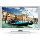 Toshiba 22L1334 LED TV