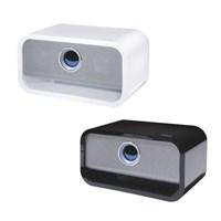 Leitz 6366 Complete Profesyonel Bluetooth Stereo Hoparlör