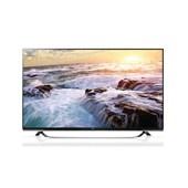 LG 49UF8507 LED TV