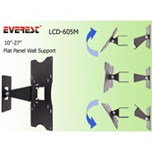 Everest LCD-605M