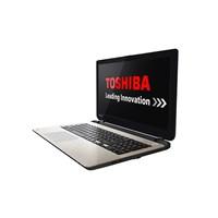 Toshiba Satellite L50-B-27K