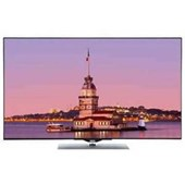 Vestel 43FA8500 LED TV