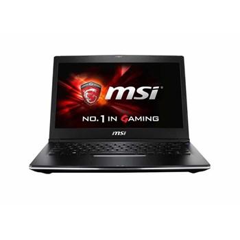 MSI GS30 Shadow 2M-041TR