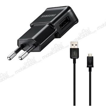 Samsung ETA0U80EBE Orjinal Micro USB Ev Şarj Aleti