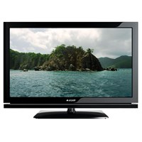 Arçelik A22-Lb-X329 LED TV
