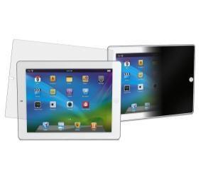 3m Ipad Gizlilik Ekran Filmi (Dikey Kullanım)