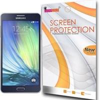 Galaxy A7 Ekran Koruyucu Jelatin