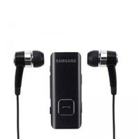 Samsung BHS3000