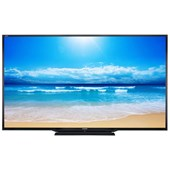 Sharp Lc-90Le757E LED TV
