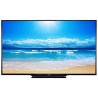 Sharp Lc-90Le757E LED TV