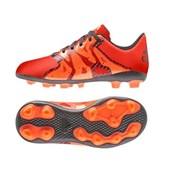 Adidas X 15.4 Fxg J S83163