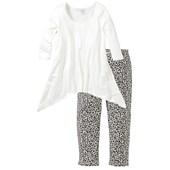 bpc selection Kapri pijama - Bej 96366595 4893962212316