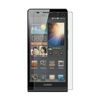 Microsonic Ultra Şeffaf Ekran Koruyucu Film - Huawei Ascent P6