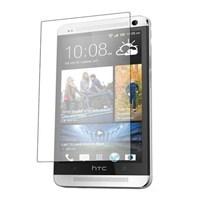 HTC ONE M8 Ekran Koruyucu 3 Adet