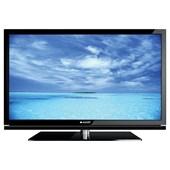 Arçelik A40LB4329 LED TV