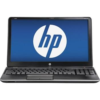HP 250 G3 J4T62EA