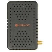 Hiremco Jet Nova Hd Mini Uydu Alıcısı