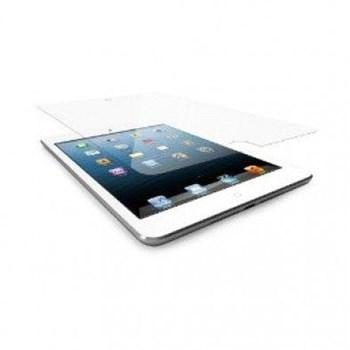 Speck ShieldView iPad mini Ekran Koruyucu Film (2 Ön , Mat)