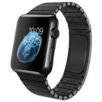 Apple Watch MJ482TU/A 42 mm