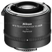 Nikon TC-20E III/20E