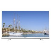 Arçelik A55-LW-8477 LED TV