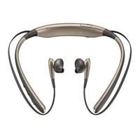 SAMSUNG EO-BG920B Level U Bluetooth Kulaklık