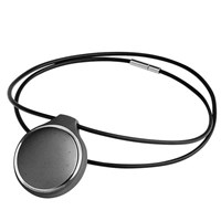 Misfit Shine Necklace Kolye