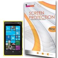 Nokia Lumia 630 Ekran Koruyucu Film