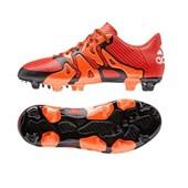 Adidas X 15.3 Fg/Ag S83176