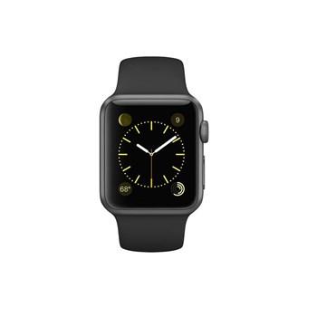 Apple Watch MJ2X2TU/A 38mm
