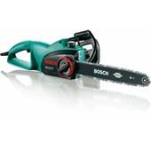 Bosch Ake 40-19
