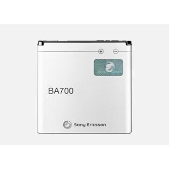 Sony Ericsson Xperia Neo Batarya