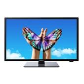Sunny TRSNLED185103900 LED TV