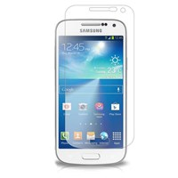 Microsonic Ultra Şeffaf Ekran Koruyucu Film - Samsung Galaxy S4 Mini I9190