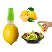 Limon Spreyi 29211940