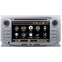 Navimex Nav-9911Hd Oto Multimedya Sistemi