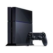 Sony PS4 500GB